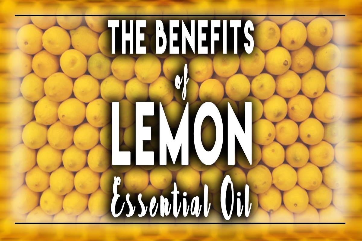 lemon-essential-oil-benefits-feat