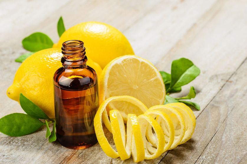lemon-essential-oil-lemon-fruit-jpg-838x0_q80