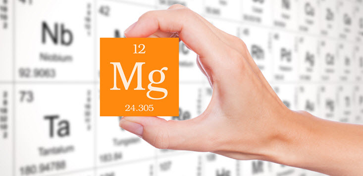 Magnesium-deficiency-signs-and-symptoms