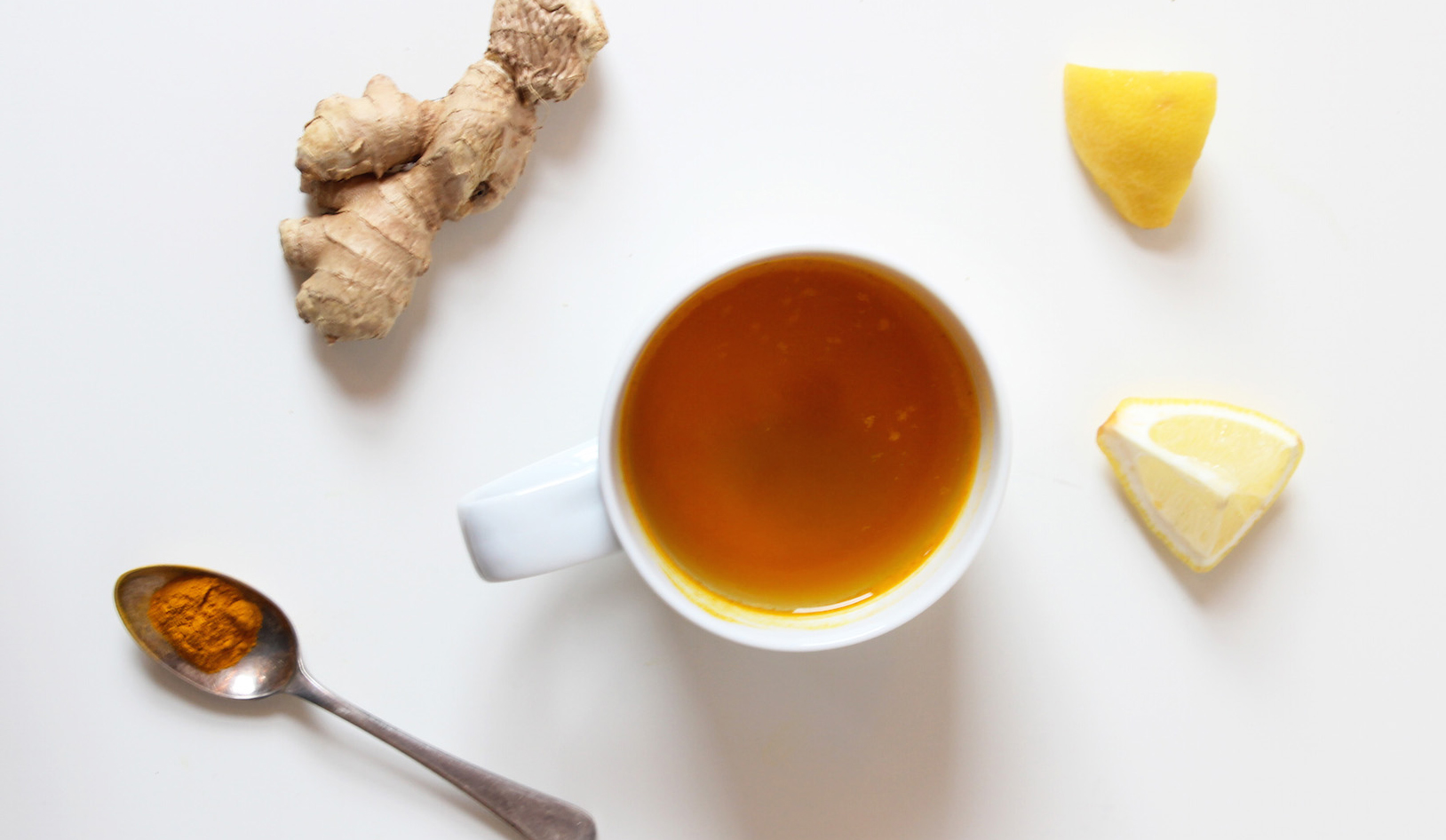 Seeking Fit | Top 10 Turmeric Tea Benefits & 5 Turmeric Tea Recipes