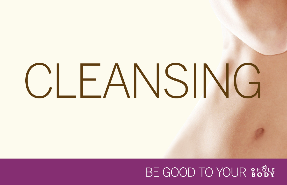Podcast_Cleansing1_11a