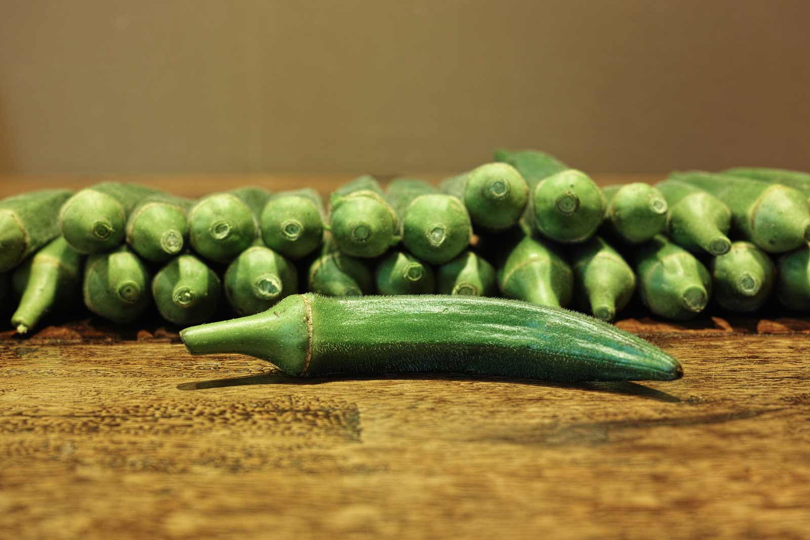 top-10-okra-health-benefits
