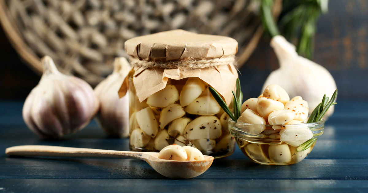 how-to-make-garlic-drink-to-purify-blood