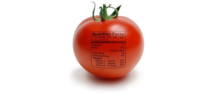 tomato-nutrition-facts